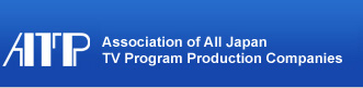 Association of All Japan TV Program Production Companies (ATP)